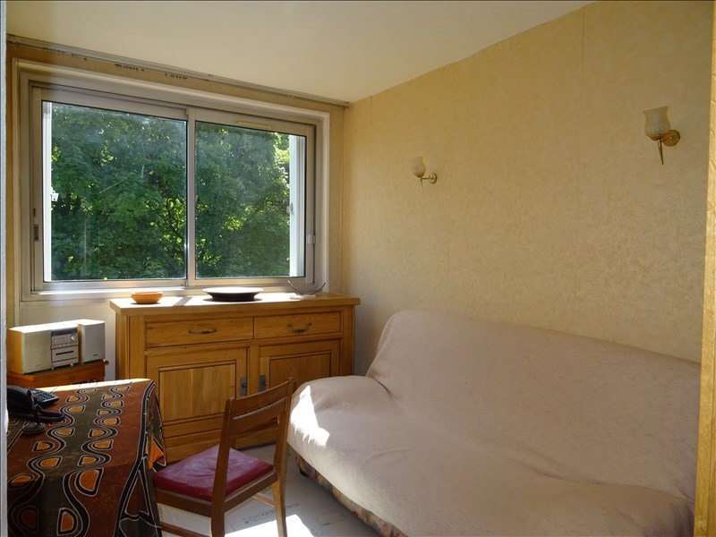 Vente appartement Marly le roi 157 000€ - Photo 5