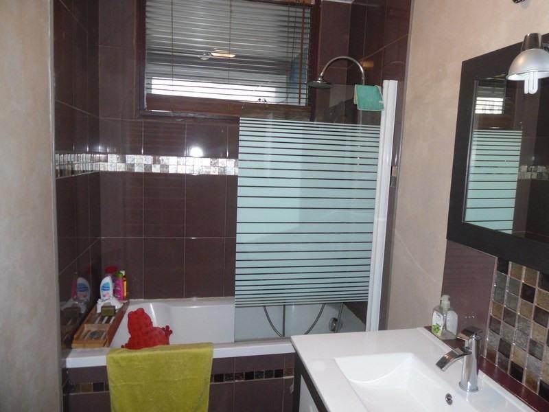 Vente appartement Sevran 138000€ - Photo 8