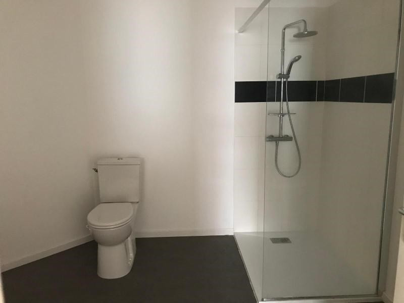 Location appartement Saint-omer 480€ CC - Photo 4