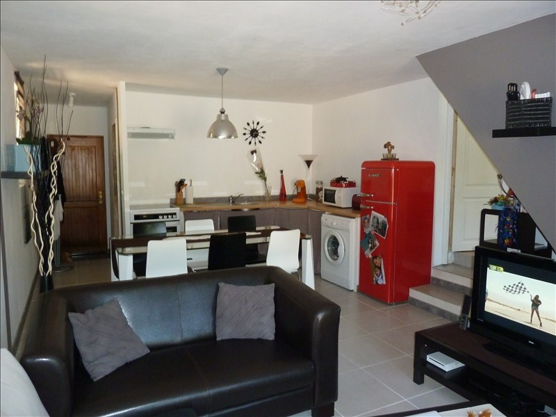 Sale house / villa St maximin la ste baume 527000€ - Picture 5