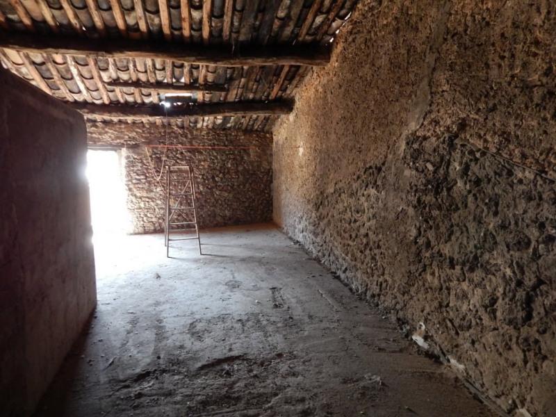 Vente maison / villa Salernes 99000€ - Photo 11