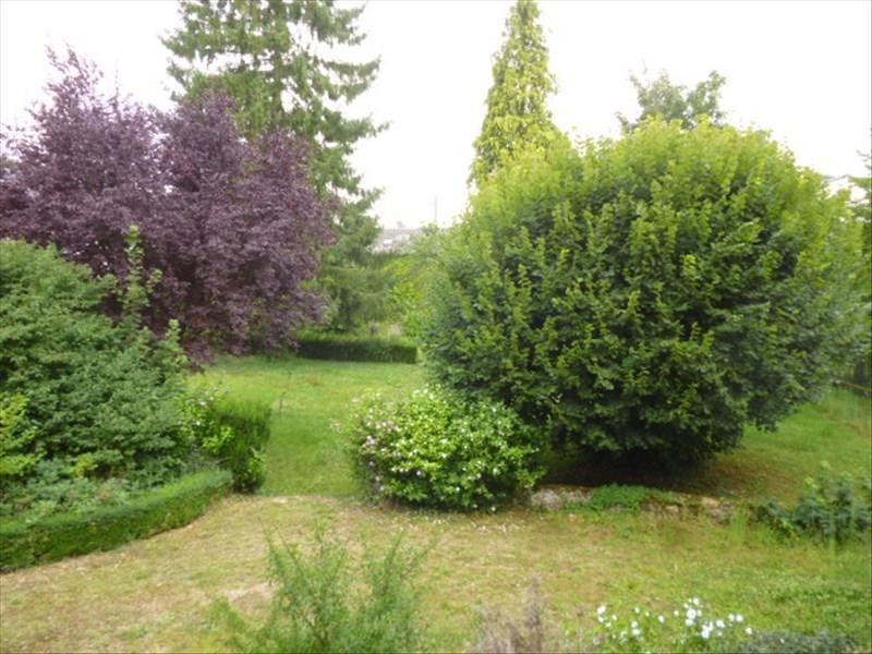 Vente maison / villa Montoire sur le loir 181650€ - Photo 2
