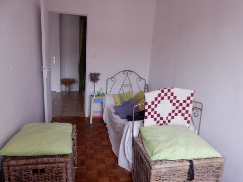 Venta  apartamento Vienne 148000€ - Fotografía 7