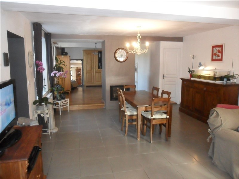 Vente maison / villa Arras 265000€ - Photo 3