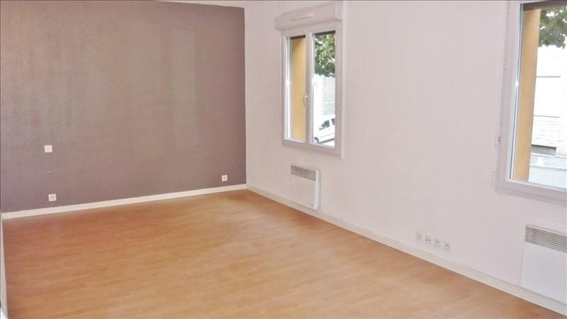 出售 公寓 Pau 54500€ - 照片 3