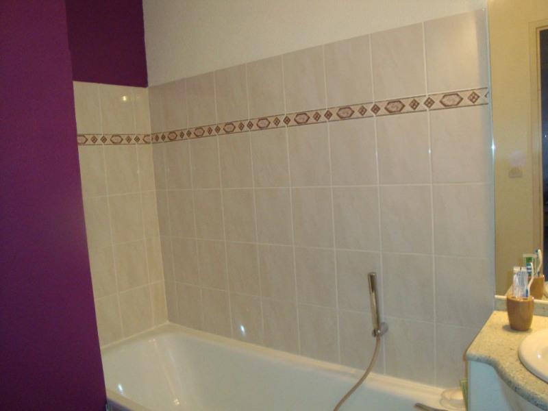 Vente appartement Agen 65000€ - Photo 4