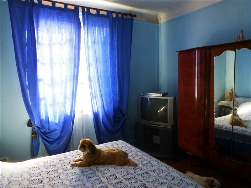 Sale house / villa Labatut 155400€ - Picture 7