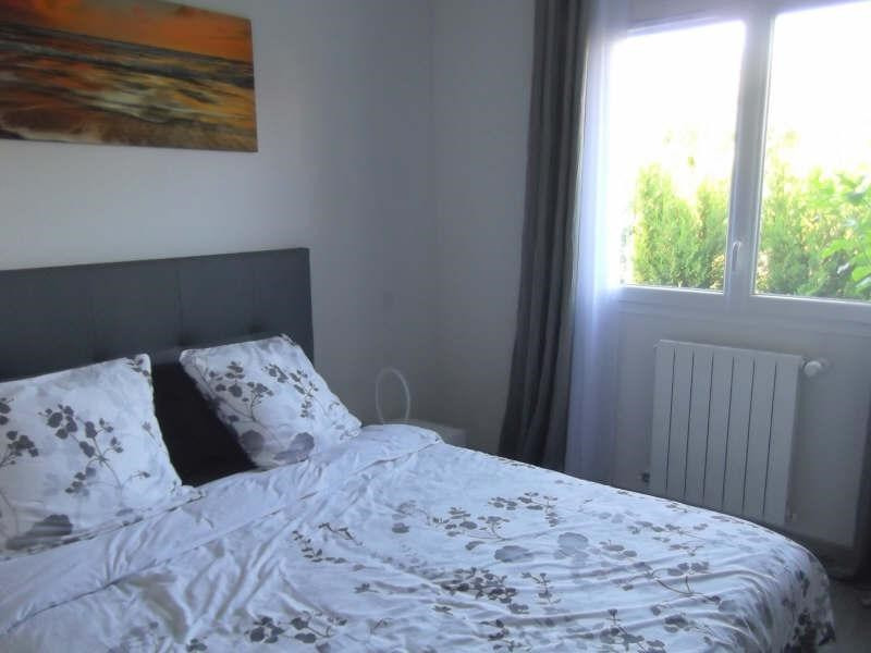 Sale house / villa Soorts hossegor 325000€ - Picture 6