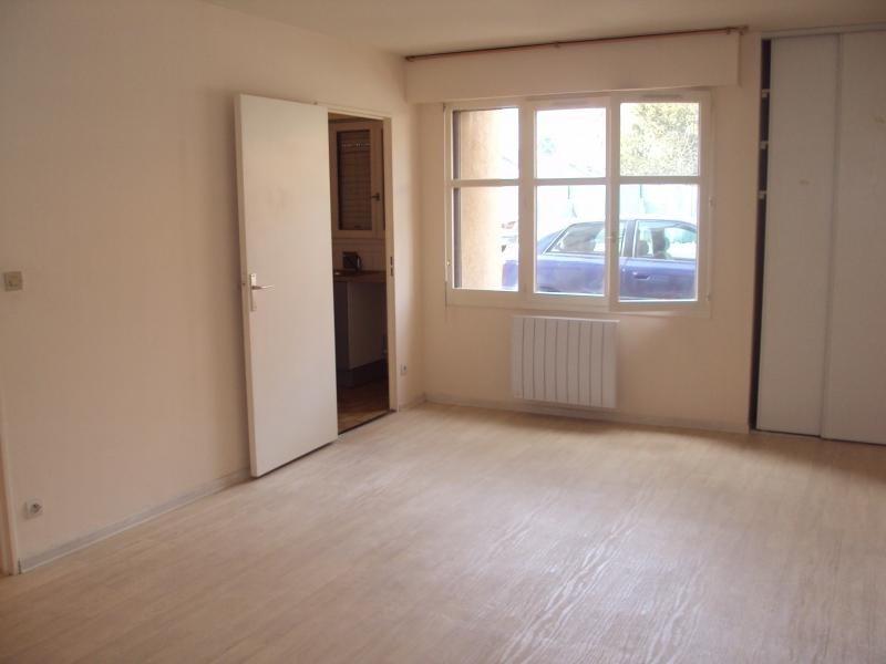 Vente appartement Rambouillet 119700€ - Photo 1