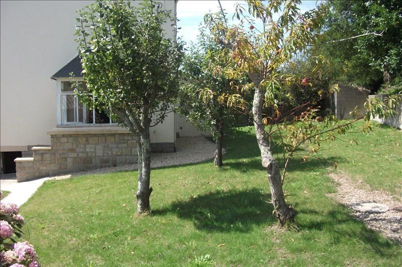 Sale house / villa Pont croix 89250€ - Picture 9