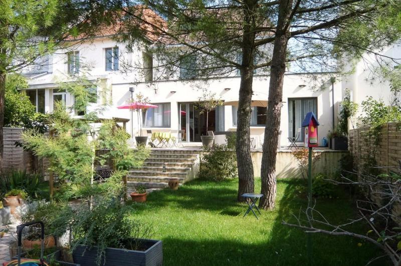 Vente de prestige maison / villa La rochelle 999500€ - Photo 7