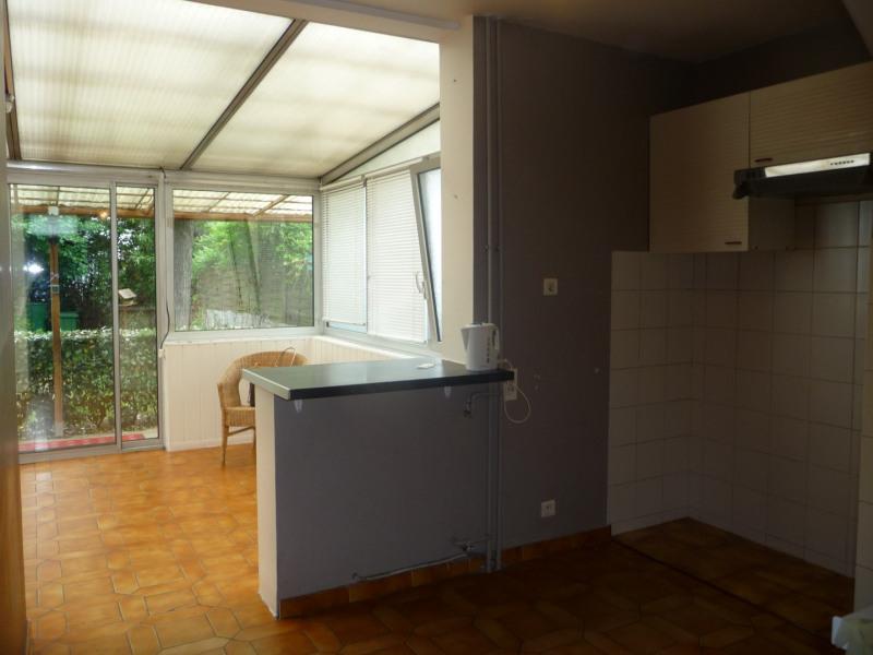 Vente maison / villa Épinay-sous-sénart 238000€ - Photo 2