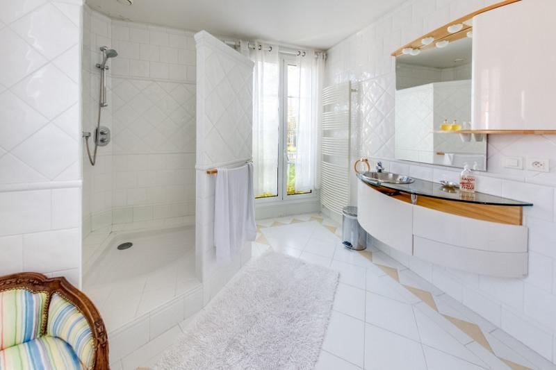 Vente maison / villa Chantilly 2700000€ - Photo 8