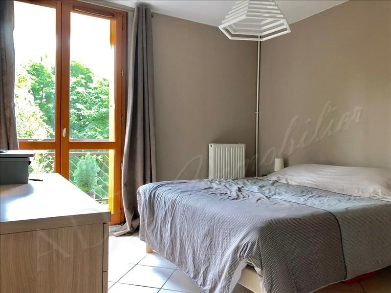 Sale apartment Chantilly 239000€ - Picture 5