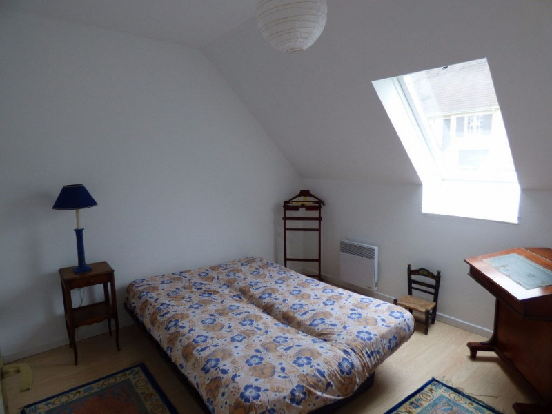 Vente maison / villa Les andelys 200000€ - Photo 7