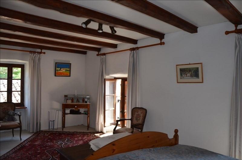 Vente maison / villa Vallon pont d arc 315000€ - Photo 11