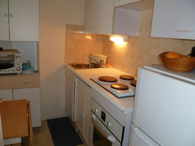 Location appartement La baule escoublac 680€ CC - Photo 3