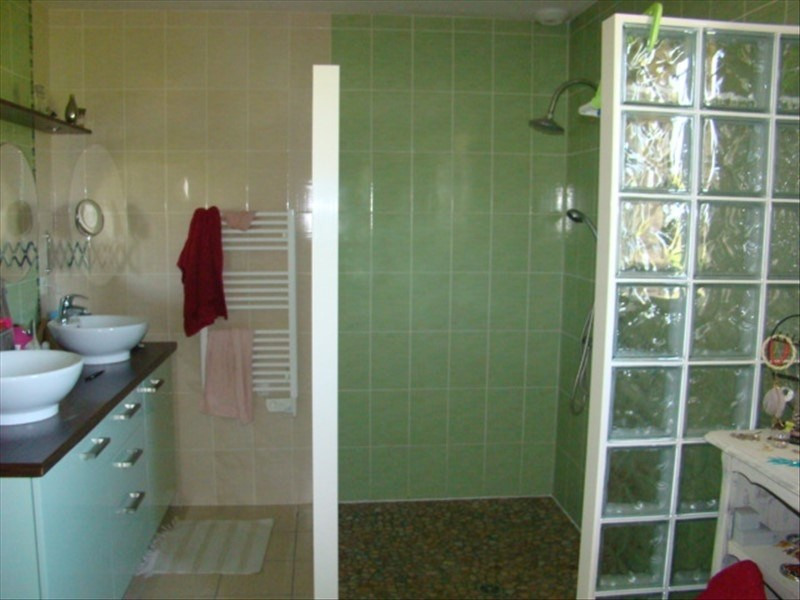 Vente maison / villa Montpon menesterol 299000€ - Photo 13
