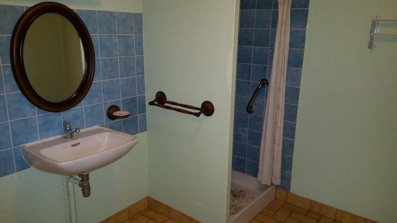 Vente maison / villa Neufchatel en saosnois 50000€ - Photo 5