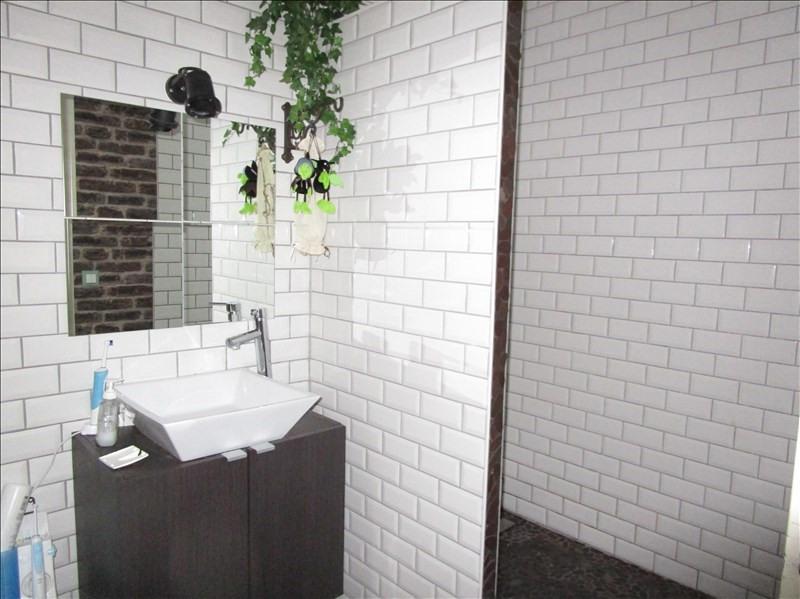 Venta  apartamento Versailles 270000€ - Fotografía 7
