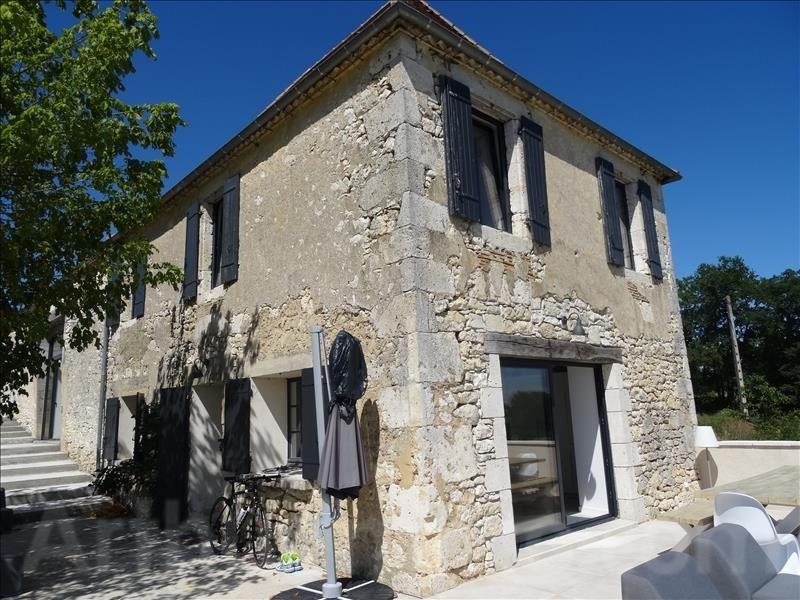 Sale house / villa Bergerac 315000€ - Picture 6