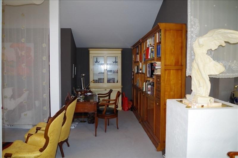 Vente appartement Hendaye 315000€ - Photo 10
