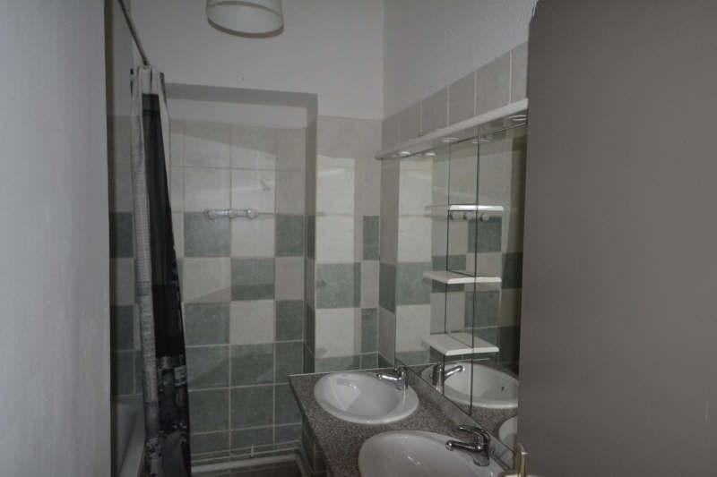 Verkauf wohnung Avignon intra muros 138000€ - Fotografie 4