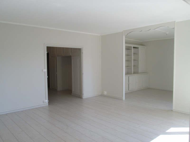 Location appartement Fontainebleau 1510€ CC - Photo 2