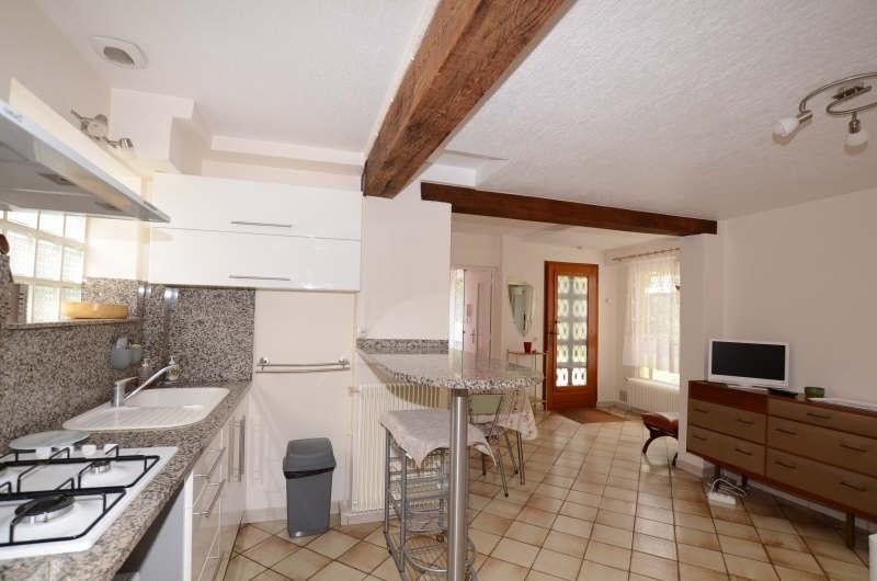 Vente appartement Bois d arcy 241500€ - Photo 5