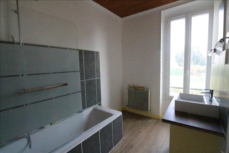 Vente maison / villa Pernes les fontaines 335000€ - Photo 7