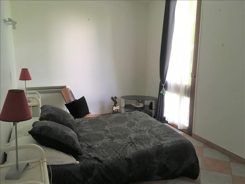 Vente maison / villa Soissons 185000€ - Photo 4