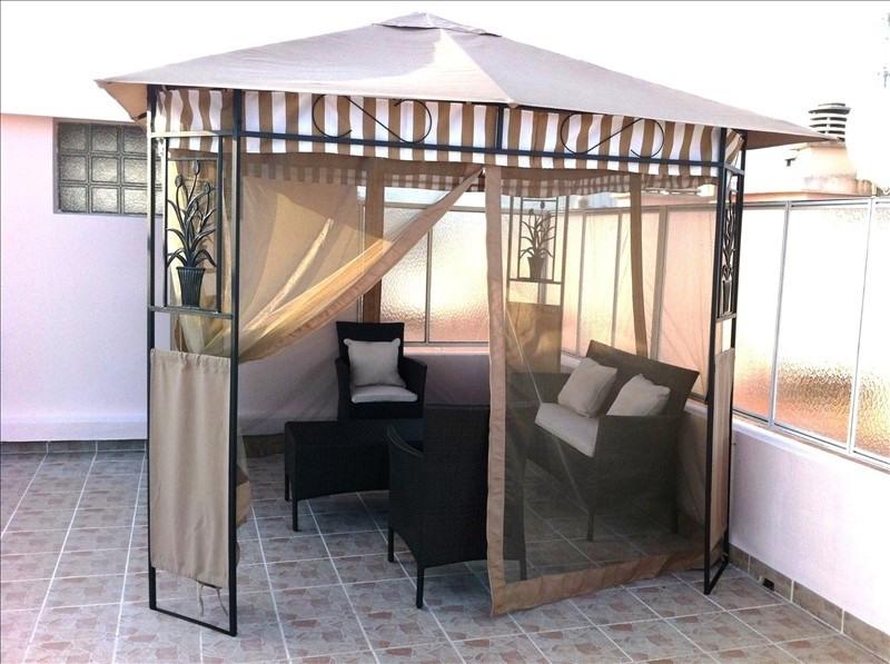 Vente appartement Cagnes sur mer 303850€ - Photo 3