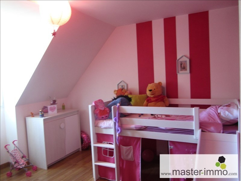 Venta  casa Sees 173000€ - Fotografía 10