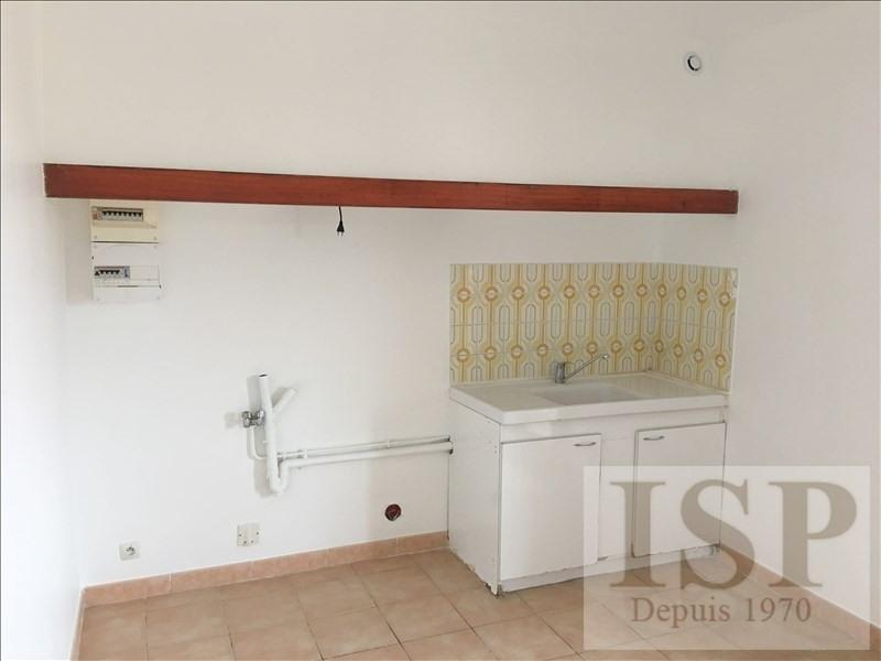 Location appartement Les milles 879€ CC - Photo 2