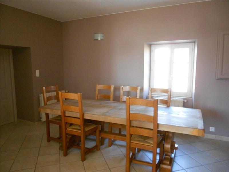 Vente de prestige maison / villa Tonnay charente 517275€ - Photo 5