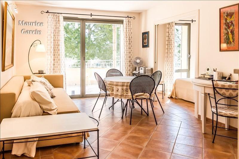 Престижная продажа квартирa Saumane de vaucluse 190000€ - Фото 2