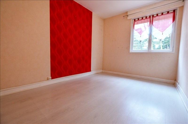 Sale apartment Pau 103550€ - Picture 5