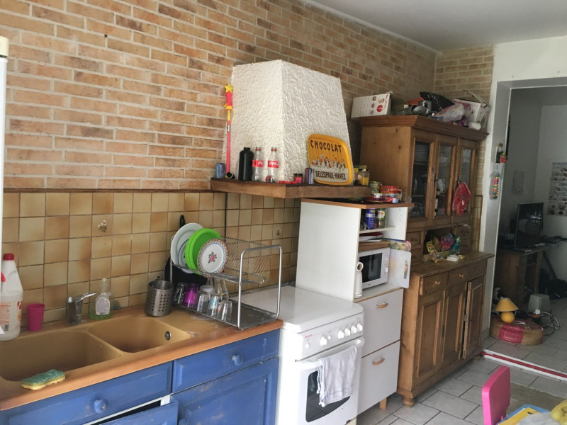 Sale house / villa Lille 187 500€ - Picture 5