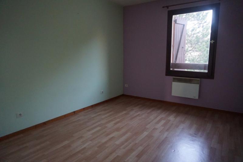 Vente appartement Archamps 249000€ - Photo 5