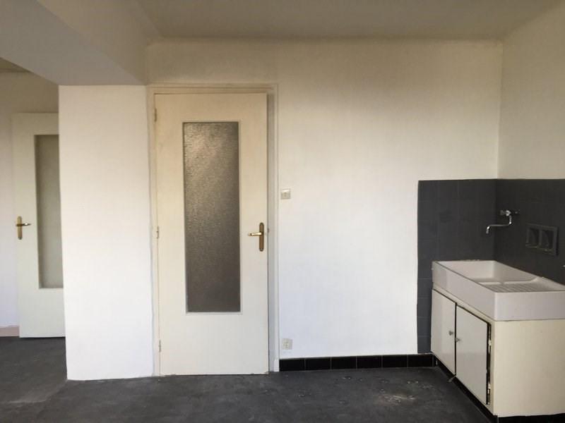Venta  apartamento St chamond 53500€ - Fotografía 6