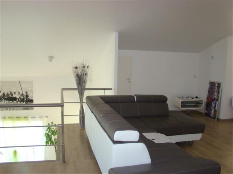 Vente maison / villa Montpon menesterol 215000€ - Photo 9