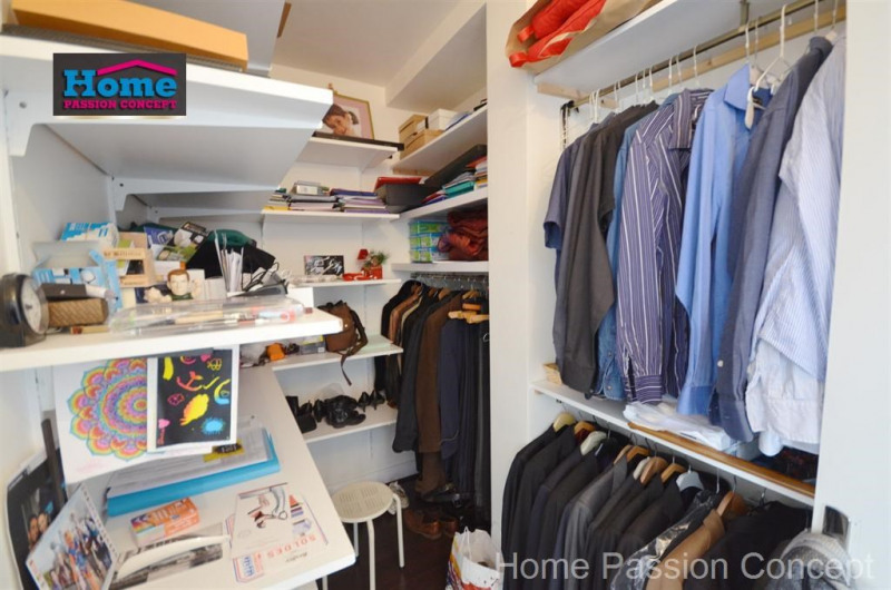 Sale apartment Rueil malmaison 459000€ - Picture 6