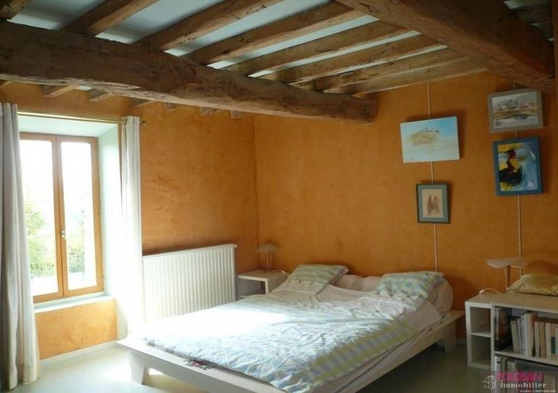 Deluxe sale house / villa Villefranche de lauragais 10 km 472500€ - Picture 11