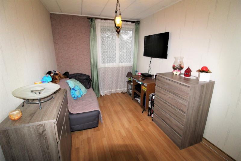 Vente appartement Eaubonne 179500€ - Photo 6