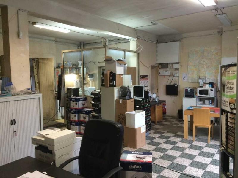 Vente Local d'activités / Entrepôt Noisy-le-Sec 0