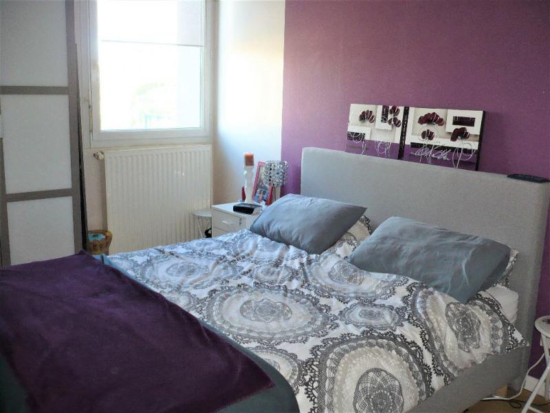 Sale apartment Agen 228250€ - Picture 8