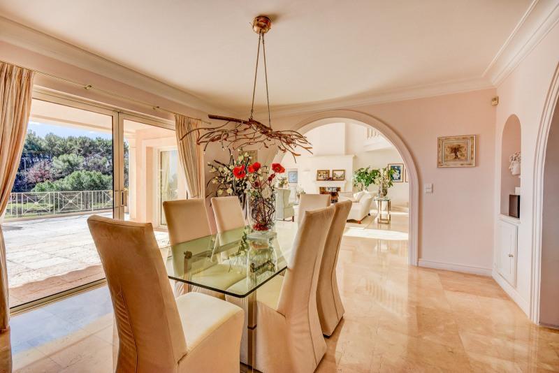 Immobile residenziali di prestigio casa Fayence 2700000€ - Fotografia 22