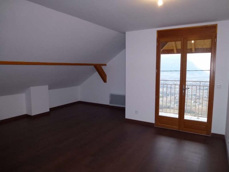 Vendita casa 73190 425000€ - Fotografia 8