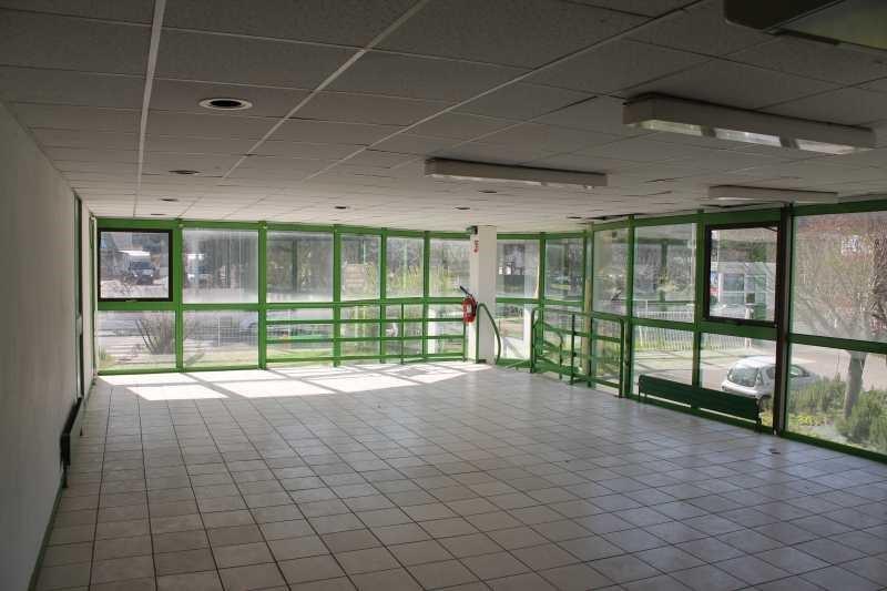 Location Local d'activités / Entrepôt Montpellier 0