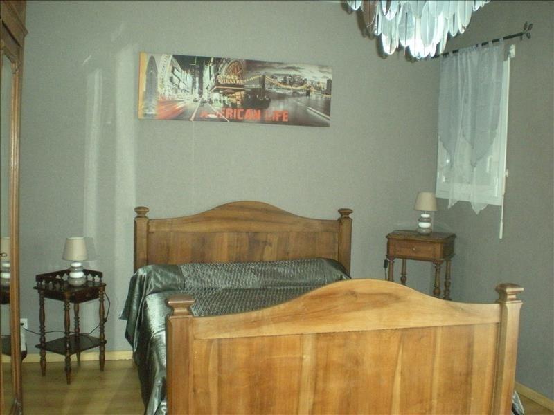 Vente maison / villa St martin de seignanx 399500€ - Photo 6